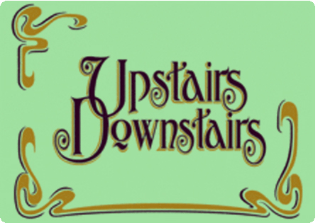 225px-upstairs_downstairs24.jpg