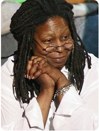 250px-whoopi_comic_relief_c.jpg