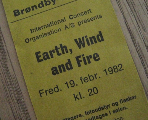 billet-earth-wind-fire.jpg