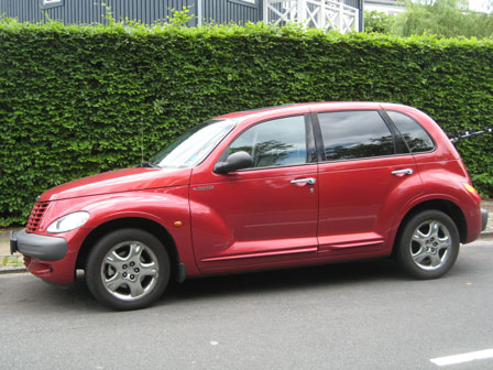 chrysler-pt-cruiser-se01.jpg