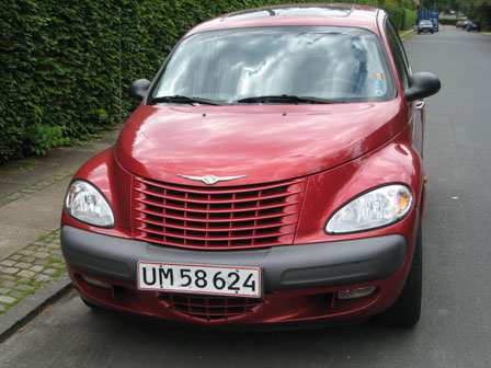 chrysler-pt-cruiser-se02.jpg