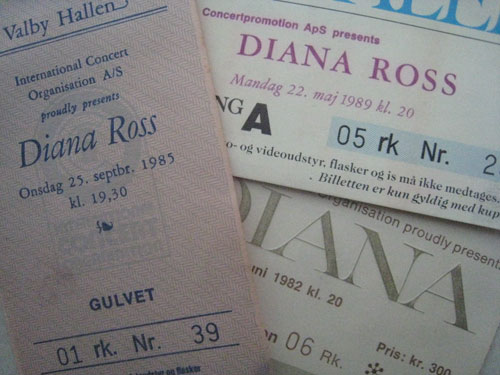 diana-ross-billetter-010507.jpg