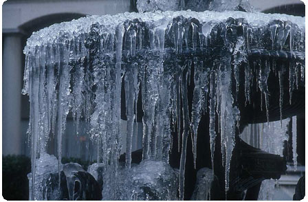 icicle-pictureopt.jpg
