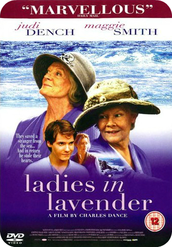 Ladies_in_Lavender_300