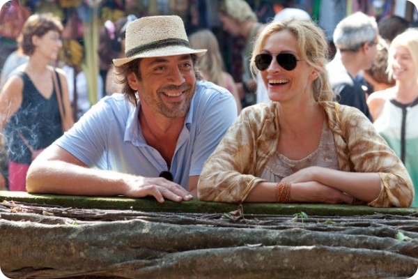 Eat Pray Love Filmopt2