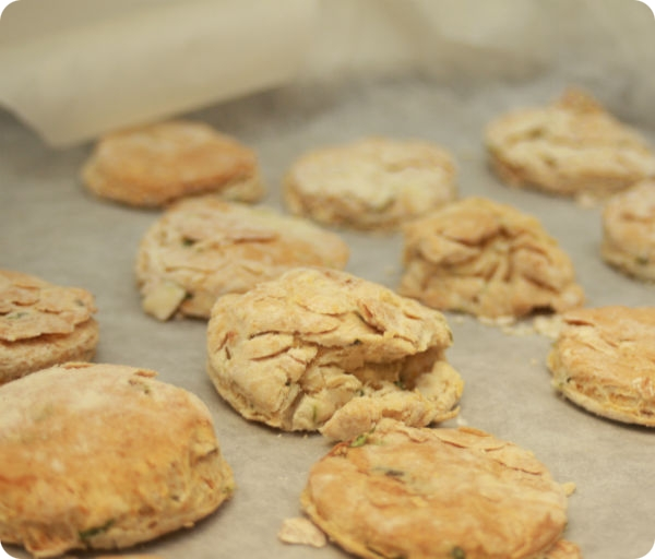 IMG_6120opt2_Biscuits
