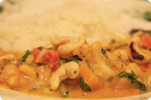 IMG_6476opt2_curry