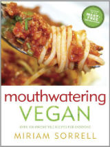 MouthwateringVegan_160