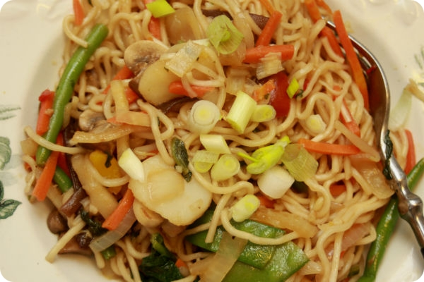 IMG_8717opt2_ChowMein