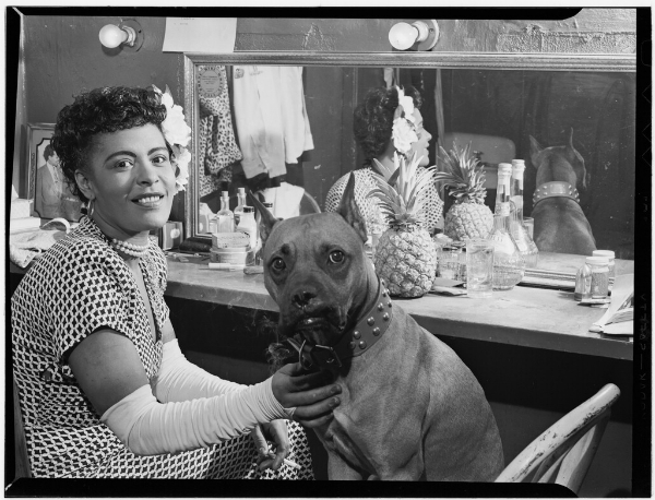 Billie_Holiday_and_Mister_New_York_N_600
