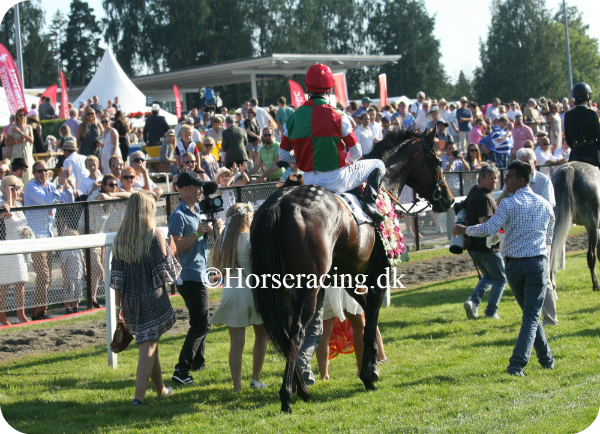 IMG_3489opt2_NorskDerby2015