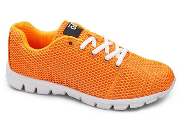 Oill-Bill-signature-shoe-girl-orange-p