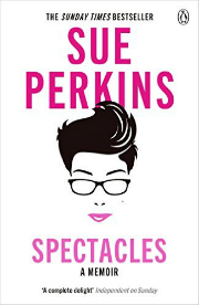 Spectacles_180
